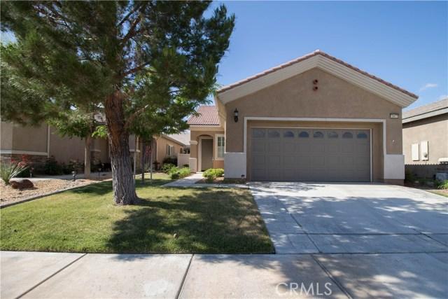 19477 Tor Hill Lane, Apple Valley, CA, 92308