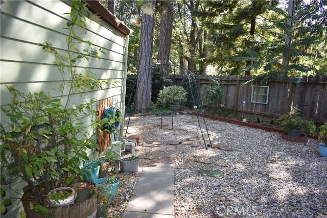 1280 Wagstaff Road Unit 14 Paradise, CA 95969 - MLS #: SN18215496