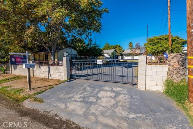 1178 Barton Street, San Bernardino CA: http://media.crmls.org/medias/4b21e932-2ecc-4abd-9b51-aa75f0d01d6b.jpg