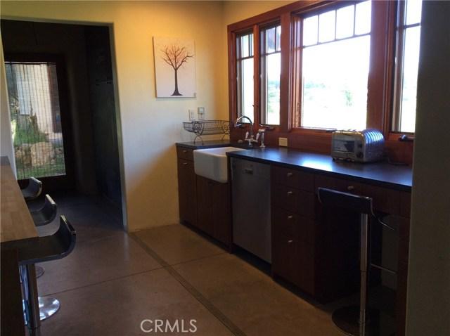4685 Almond Drive Templeton, CA 93465 - MLS #: NS18183993