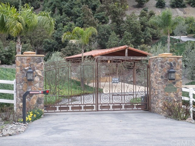24203 Rancho California Rd, Temecula, CA 92590 Photo 1