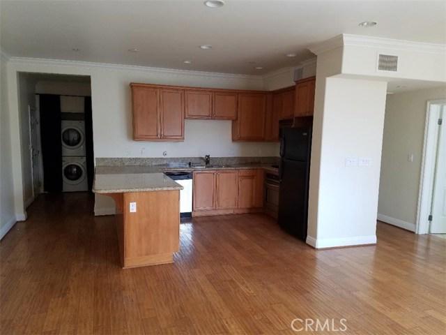 815 S Grand Avenue Unit 3 San Pedro, CA 90731 - MLS #: SB18163243