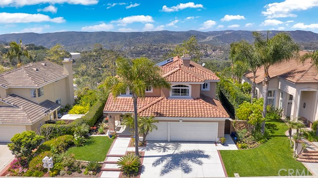 Detail Gallery Image 1 of 1 For 31 Larkspur Dr, Aliso Viejo,  CA 92656 - 5 Beds | 4 Baths