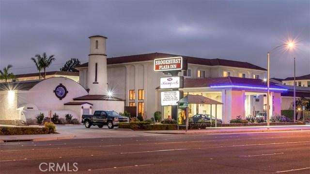 711 S Brookhurst St, Anaheim, CA 92804 Photo 25
