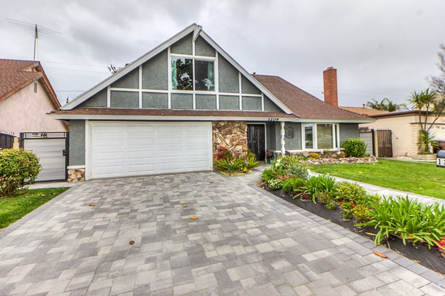 1209 E Opal Av, Anaheim, CA 92805 Photo 2