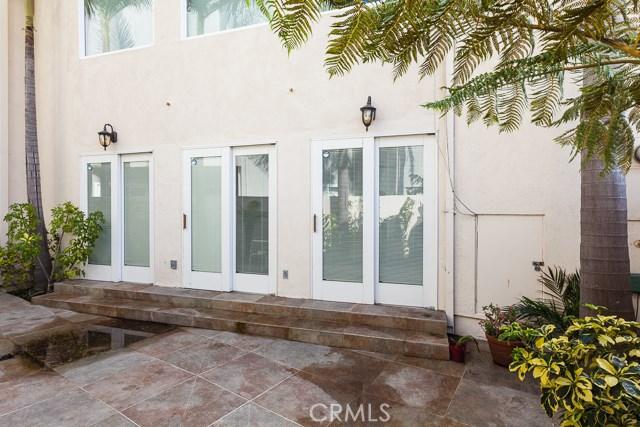 8229 Sunnysea Dr, Playa del Rey, CA 90293 photo 35