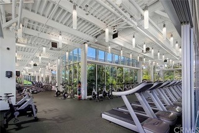 6400 Crescent Park E, Playa Vista CA: http://media.crmls.org/medias/4b26a23a-24ae-4ca7-83b2-1d777392da47.jpg