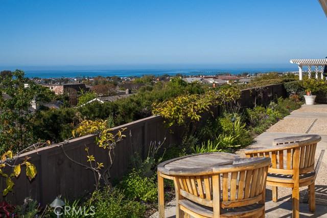 3901 Sandune Lane, Corona del Mar, CA 92625