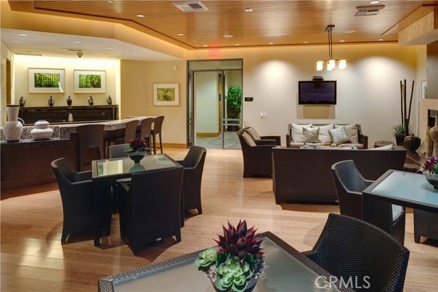 806 Rockefeller, Irvine, CA 92612 Photo 28