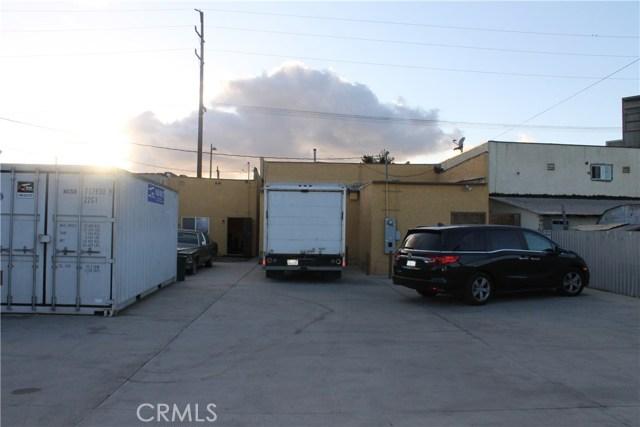 9120 S Western Av, Los Angeles, CA 90047 Photo 21