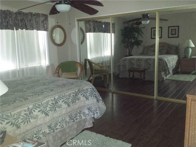 73921 Line Canyon Lane Unit 0 Palm Desert, CA 92260 - MLS #: PW18209180