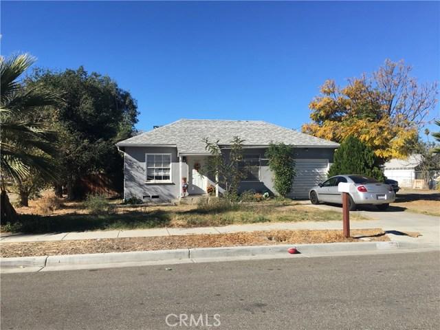 359 S Inez Street Hemet, CA 92543 - MLS #: SW17263559