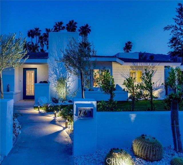 Real Estate By Neighborhood