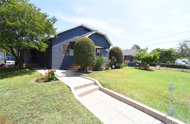5101 Coringa Drive, Los Angeles CA: http://media.crmls.org/medias/4b31d611-39f6-4f7b-844c-fc74a4a78c65.jpg
