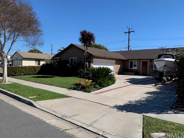 One of Huntington Beach 4 Bedroom Homes for Sale at 6182  Winslow Dr