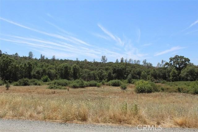 6370 Big Oak Ln, Browns Valley, CA 95918