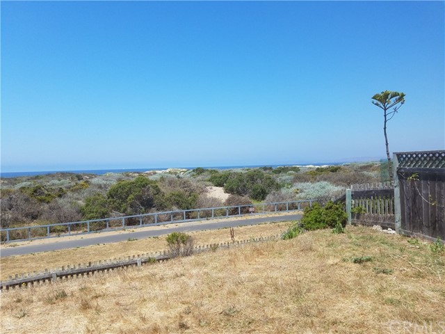 Property for sale at 16 Indigo Circle, Morro Bay,  CA