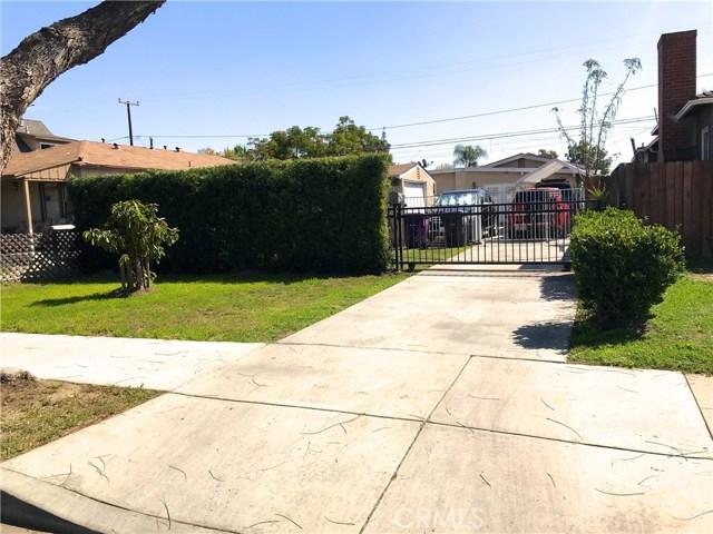 5880 Lime Av, Long Beach, CA 90805 Photo 9