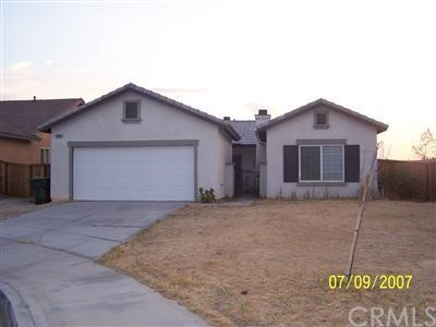 13694 Hemingway Drive Victorville CA 92392