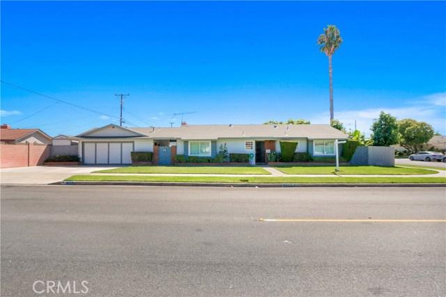 10222 Jennrich Avenue, Garden Grove CA: http://media.crmls.org/medias/4b3cbc7b-c0a9-47d4-92bf-86ff181b1996.jpg