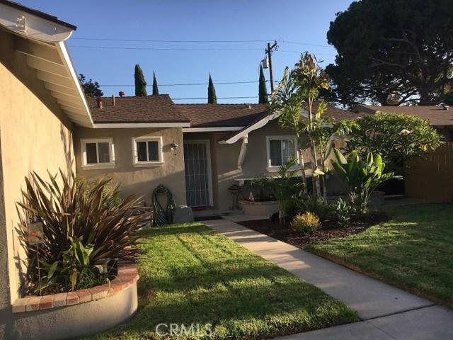 1192 W Hampshire Av, Anaheim, CA 92802 Photo 1