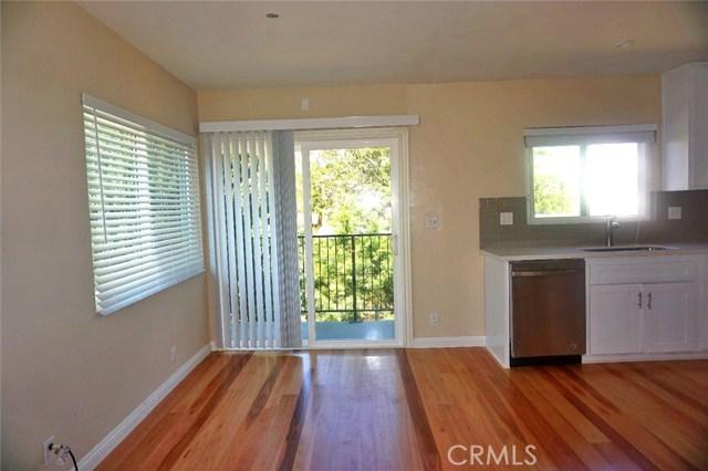 4037 Garden Avenue Los Feliz, CA 90039 - MLS #: PW17191274