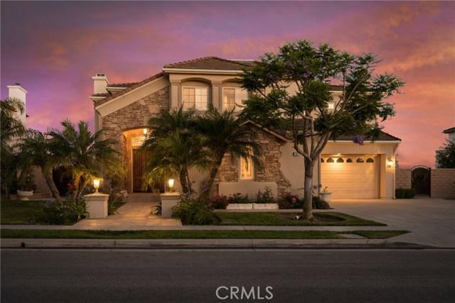 22 Sail View Avenue, Rancho Palos Verdes, CA 90275