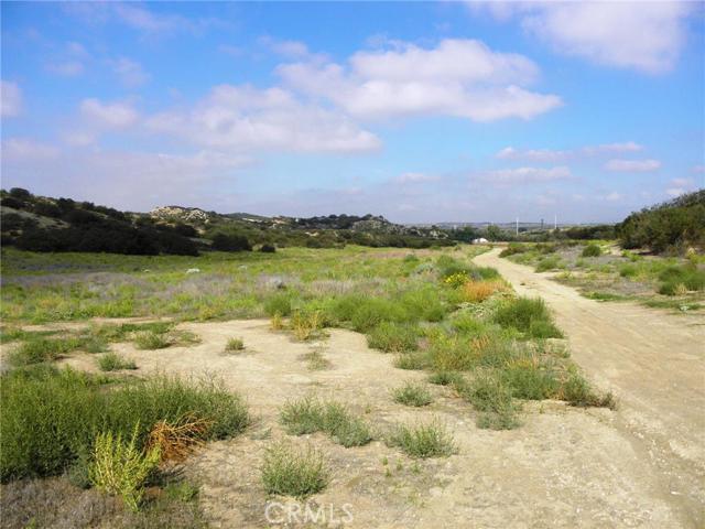 Land for Sale, ListingId:35780390, location: 0 none Beaumont 92223