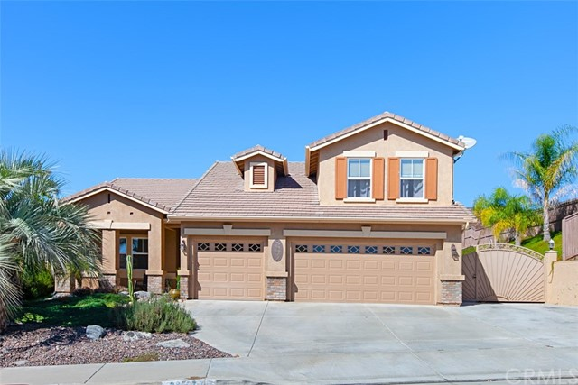 Photo of 35577 Country Park Drive, Wildomar, CA 92595