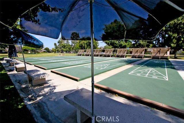 8856 Sutter Circle, Huntington Beach CA: http://media.crmls.org/medias/4b4105b8-f898-4c90-9b09-e89998b1c4ed.jpg