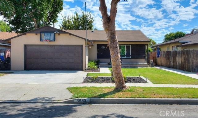 3530 Janice Street, Long Beach, CA, 90805