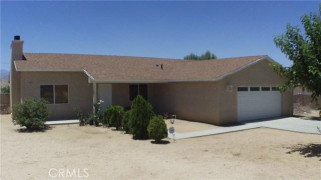 7622 Alaba Avenue, Yucca Valley CA: http://media.crmls.org/medias/4b4478d2-661f-4024-8af1-d106a5a2a426.jpg