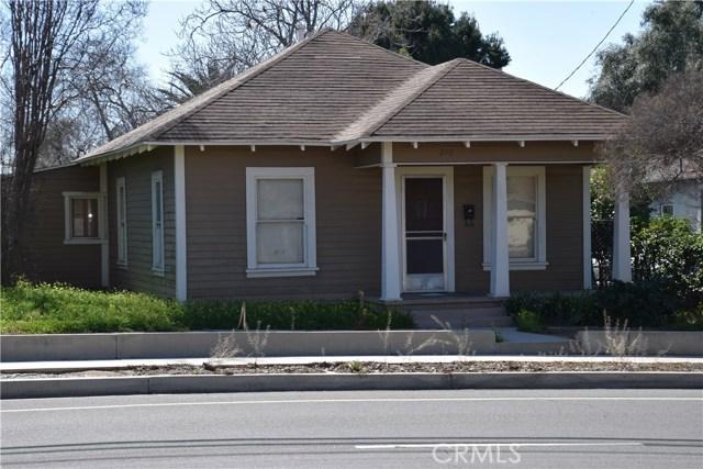 212 San Mateo Street,Redlands,CA 92373, USA