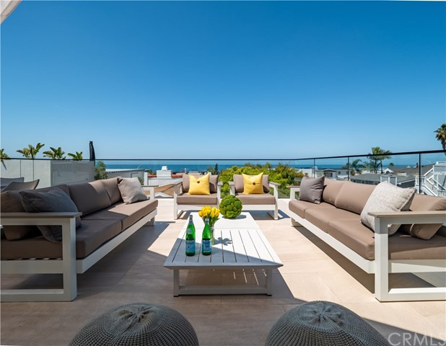 2457 Myrtle Ave, Hermosa Beach, CA 90254 photo 21