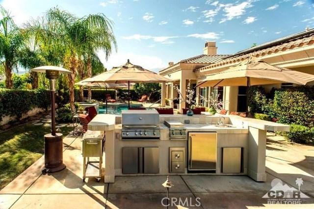 87 Avenida Lirio Blanco, Rancho Mirage CA: http://media.crmls.org/medias/4b485f16-9cfb-465c-b7c5-790522b1989b.jpg