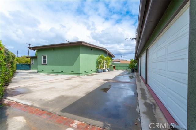 11318 Argan Ave, Culver City, CA 90230 photo 31