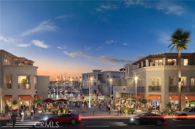 2270 Newport Boulevard 26, Newport Beach, CA 92663