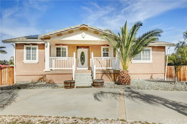 31081 Emperor Dr, Canyon Lake, CA 92587 Photo