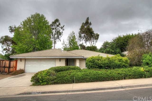 25214 Terreno DR , CA 92691 is listed for sale as MLS Listing PW16129622