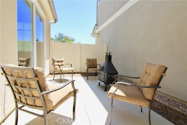 4971 Adera Street, Montclair CA: http://media.crmls.org/medias/4b4d8f74-cdc1-42fa-b889-e232b9803b25.jpg