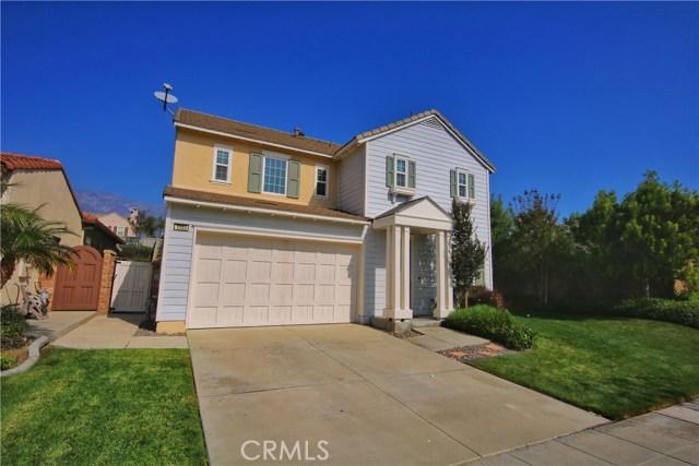 1333 Swan Loop S, Upland CA: http://media.crmls.org/medias/4b4fb213-f0d6-4be1-94b8-3f30e07ef5b5.jpg