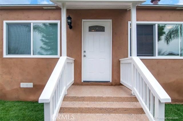2944 Webster Av, San Diego, CA 92113 Photo