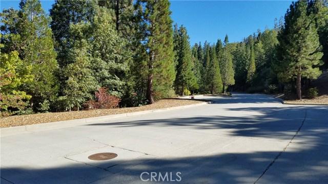 0 N Bay Road, Lake Arrowhead CA: http://media.crmls.org/medias/4b53b180-bf40-4ca2-a174-f9e8b118ad60.jpg