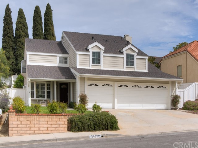 , CA  is listed for sale as MLS Listing OC18066425
