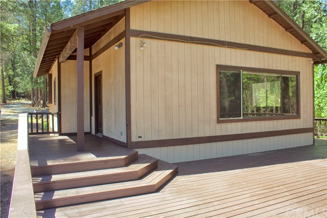 15204 Northlake Road Magalia, CA 95954 - MLS #: PA18043793