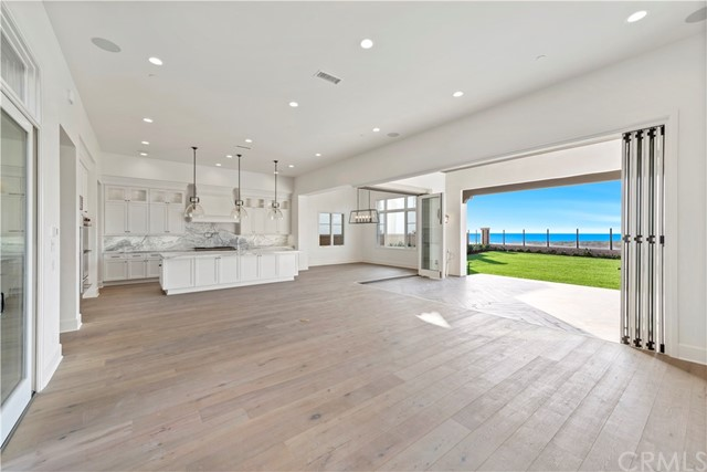 Photo of 111 Via San Sebastian, San Clemente, CA 92672