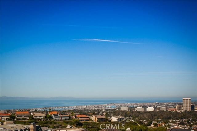 15 San Sebastian, Newport Beach, CA, 92660