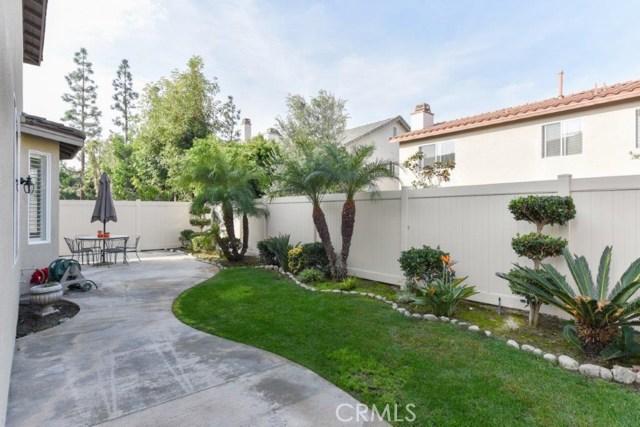 43 Pembroke, Irvine, CA 92618 Photo 26