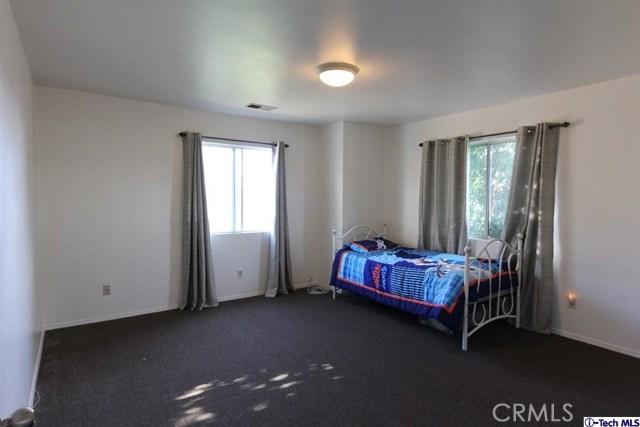 3620 Altamont Street Los Angeles, CA 90065 - MLS #: 317006700