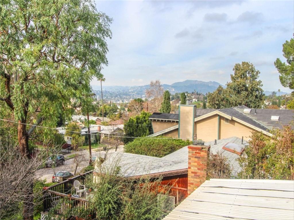 1803 Wollam St, Los Angeles, CA 90065 Photo 13
